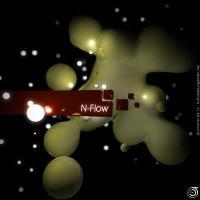 [Image: group5-media145_n-flow_-_jungletrain.net..._thumb.jpg]