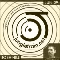 [Image: group5-media87_josh-hill_-_jungletrain.n..._thumb.jpg]